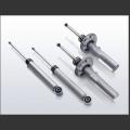 Pro-Damper A6 (4B) Avant 1.8 T Q, 2.4 Q, 2.7 T Q, 2.8 Q, 3.0 Q, 1.9 TDI Q, 2.5 TDI Q