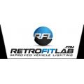 Retrofitlab-xenon