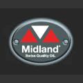 Midland öljyt