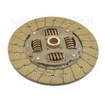 Kytkinsarja 500Nm (1.8T/1.9TDI/2.0TDI)