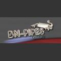 BN-Pipes putkistot