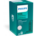 D3S Philips Extreme Vision