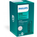 D1S Philips Extreme Vision